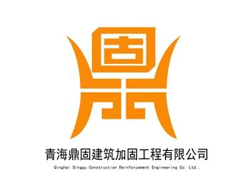 青海鼎固建筑加固工程有限公司
