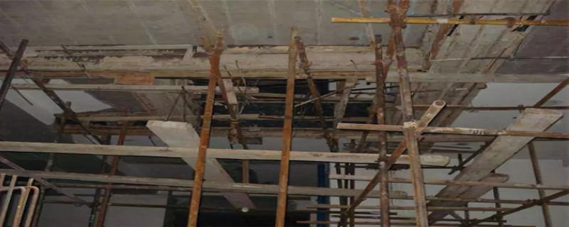北辰区房屋地基基础加固工程公司