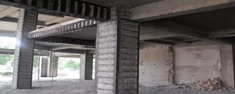 旧厂房改造加固的环保意义