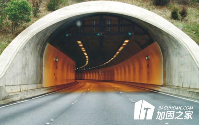 隧道做好防水的必要性有哪些?