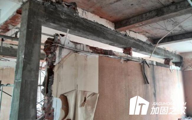 房屋加固改造需要多少钱?