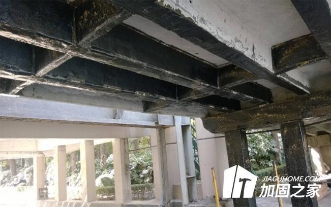 房屋不同部位应该如何加固?