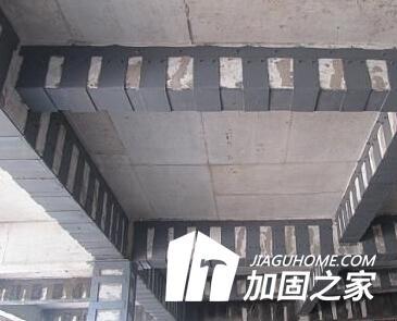 超详细的说明桥的检测