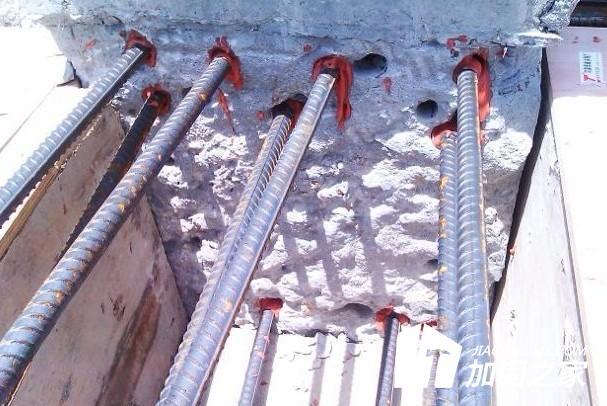 如何保证建筑结构加固工程的质量和安全