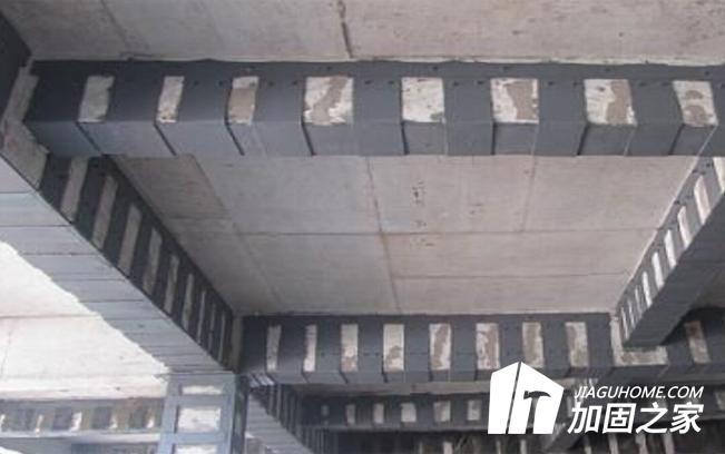 在加强施工过程中,桥梁需要注意哪些