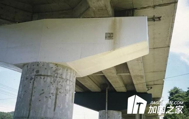 桥梁裂缝有哪些常见的修补方法?