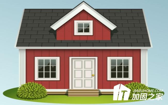 屋面防水补漏施工前做好哪些准备?