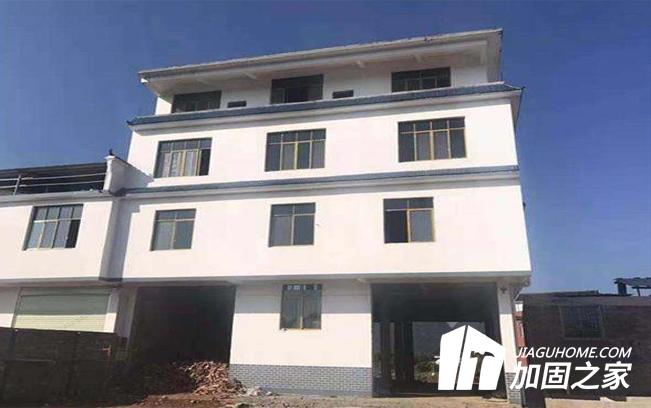 广州市房屋鉴定公司有哪几家?