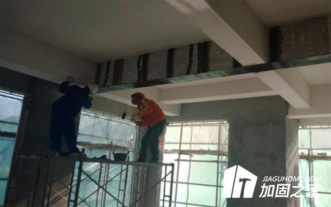 房屋抗震加固方法有哪些?