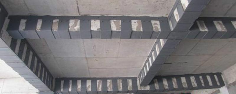 市政桥梁加固前的准备工作是什么?
