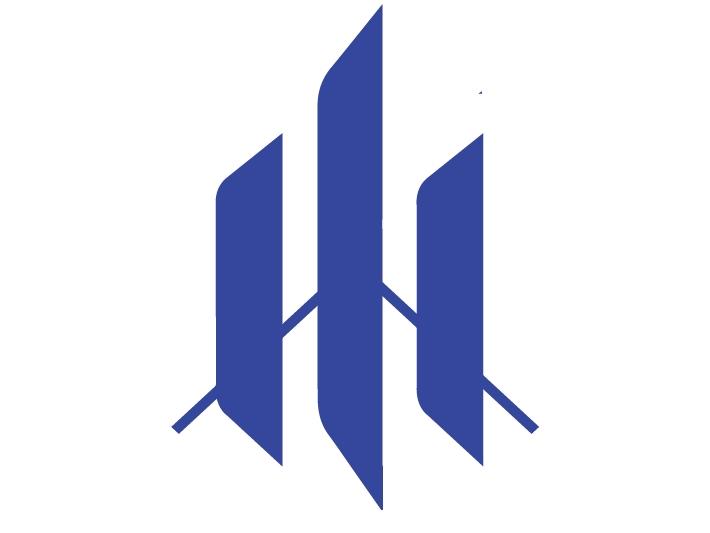 广东木三特种建筑工程技术有限公司
