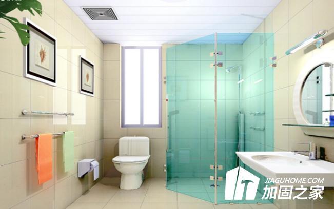 卫生间没做好防水怎么补救?