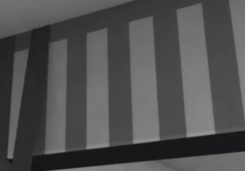 MKT碳纤维布加固视频