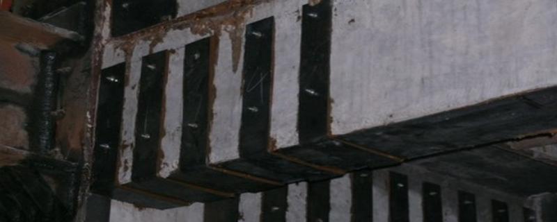 结构粘钢加固有什么优点