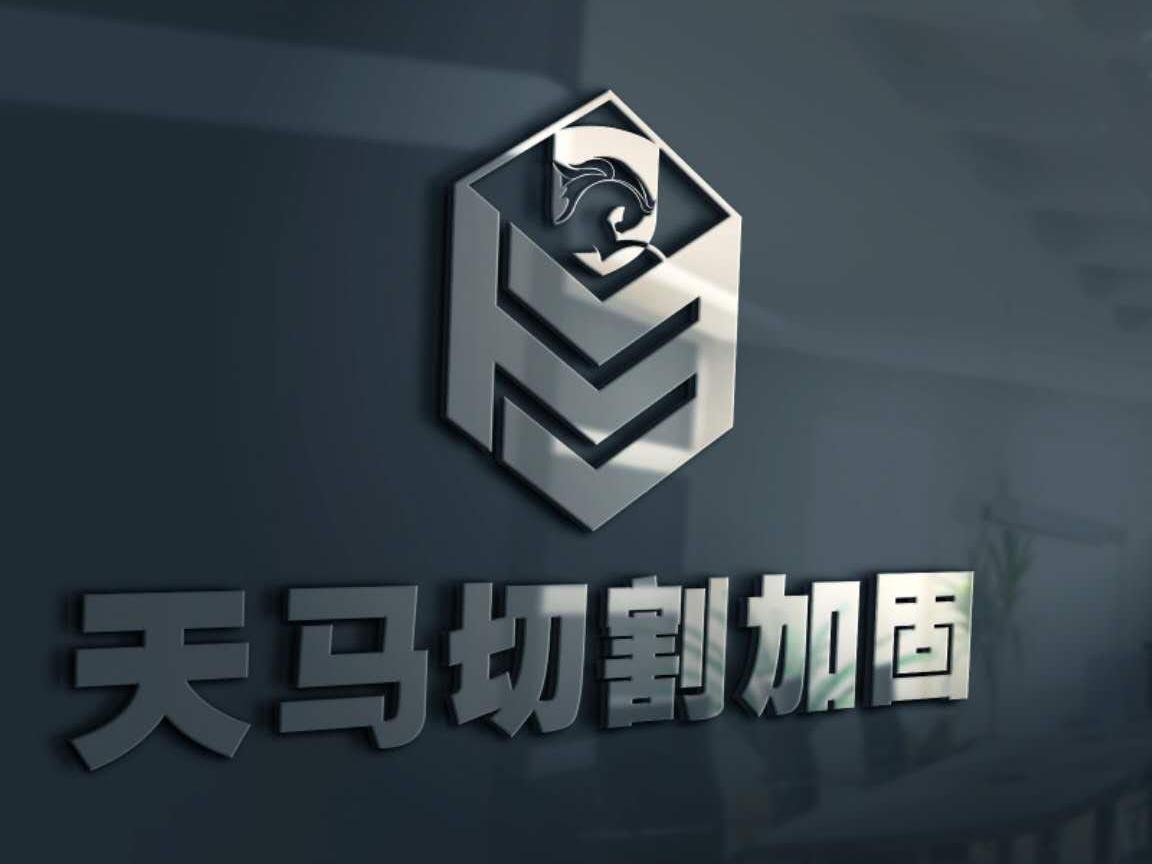 宁夏天马建安建筑工程有限公司