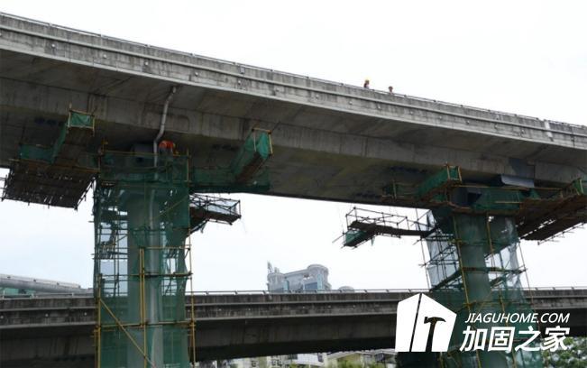 福州桥梁发生倒塌,桥梁加固需要注意哪些问题?