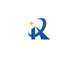 惠州市瑞优源建筑加固工程亚搏全站app下载