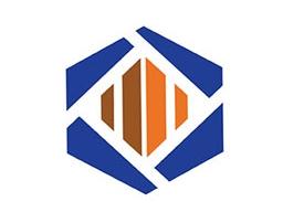 广东先洲建设工程亚搏全站app下载