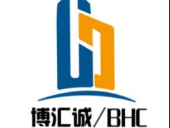 广州博汇诚建筑工程技术亚搏全站app下载
