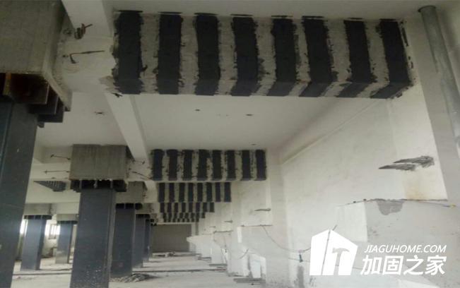 影响住宅楼局部切割拆除加固施工的因素