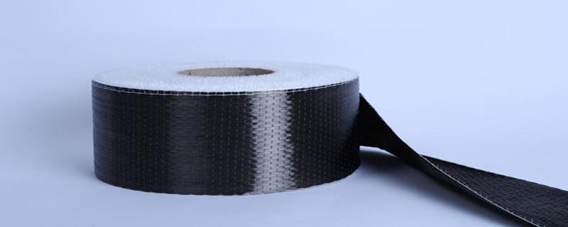 不同构件用碳布加固会有什么要求吗