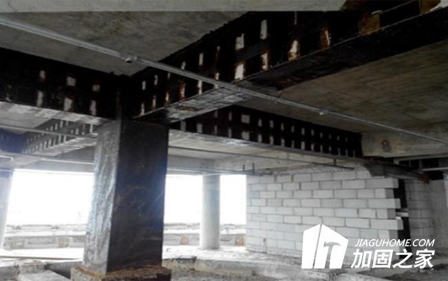 云南省政协委员:建议对老旧小区进行加固加高改造