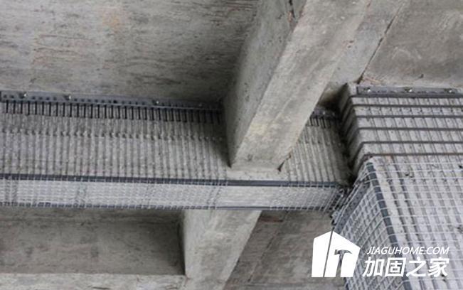 房屋楼板开裂的加固措施有哪些?