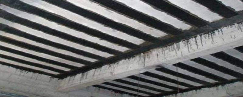 结构胶黏剂的优势在哪