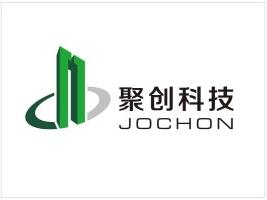 湖南聚创建筑科技有限公司