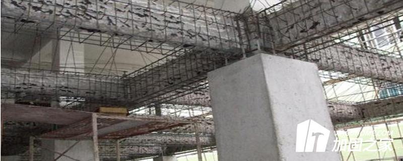 房屋加固改造的基本方法有哪些