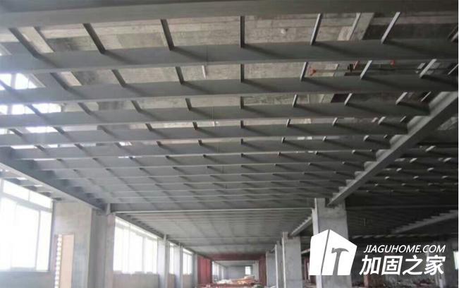 厂房结构安全性检测有必要吗?