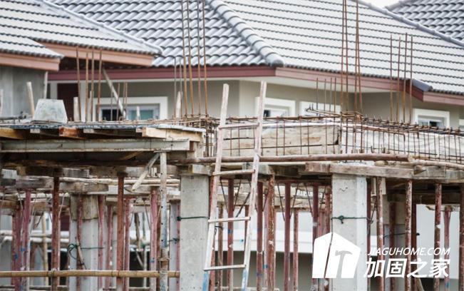 房屋抗震加固应该如何进行呢?