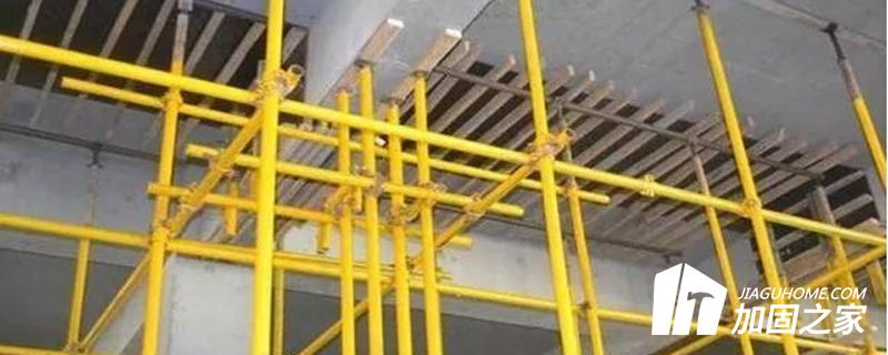 焊条、焊剂不符合要求