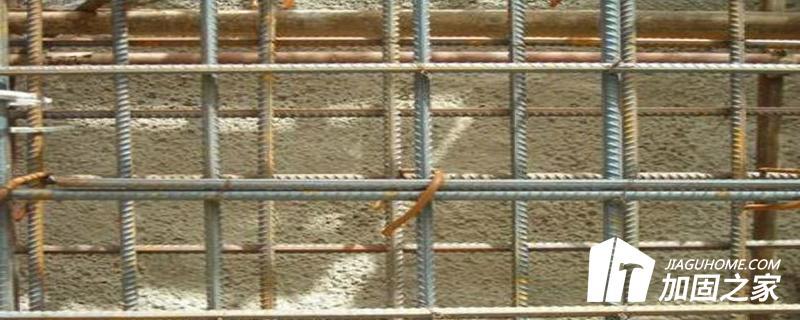 钢筋工程的成品保护措施