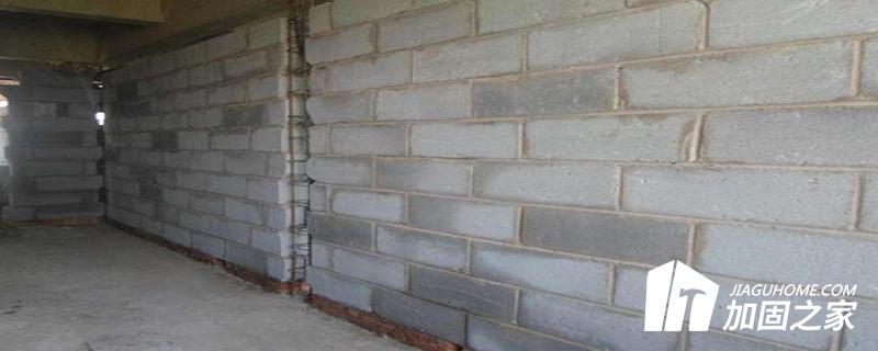 砌体工程的成品保护措施