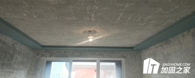 门窗工程的成品保护措施