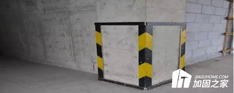 地面工程的成品保护措施