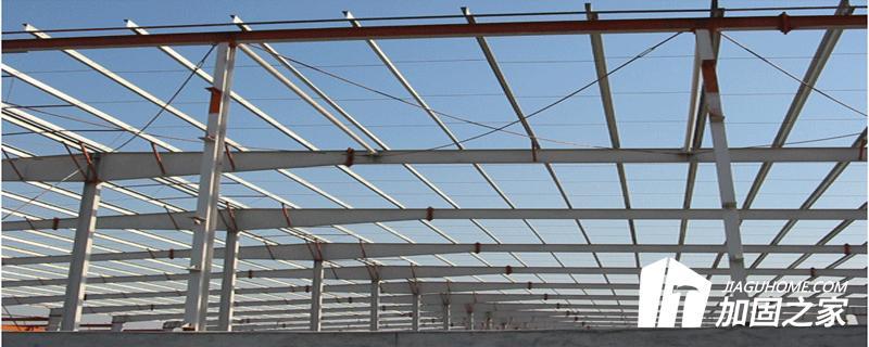 钢结构受弯杆件改变截面内力