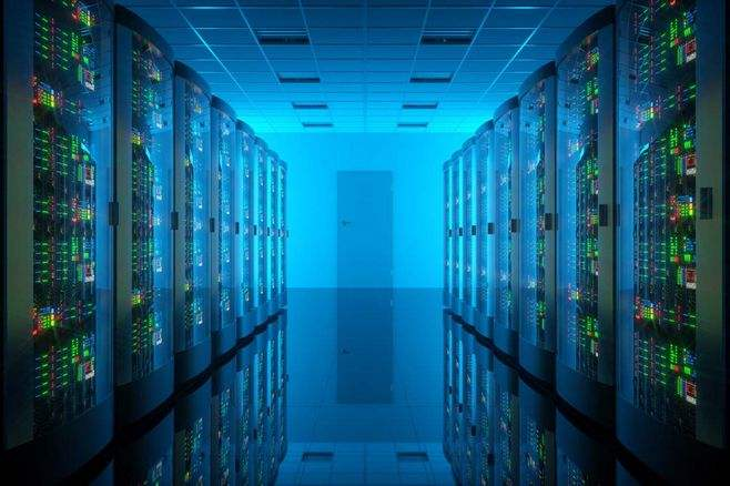 服务器数据中心楼板加固的施工方法有哪些?