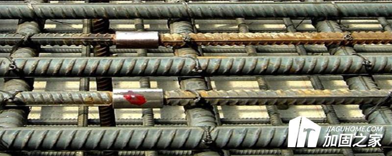 钢筋套筒连接样板质量标准