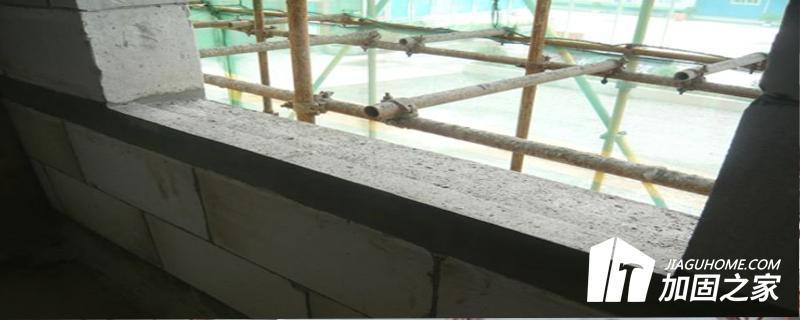 模板工程木模板安装样板做法标准