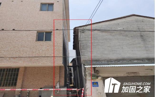 房屋倾斜需要做好地基加固吗?