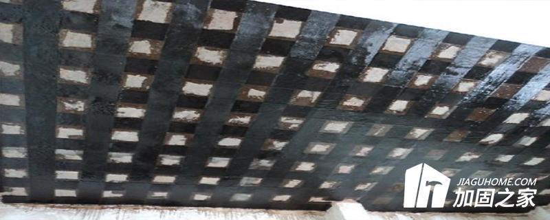 配套浸渍胶的质量会影响碳布的使用寿命吗