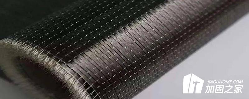碳布自身的质量会影响使用寿命吗