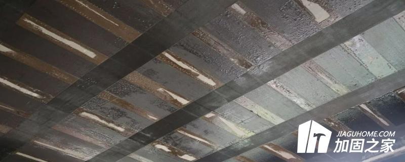 碳布的施工环境会影响使用寿命吗