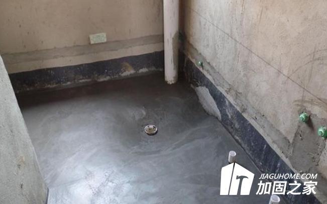 如何做好防水防漏施工不漏水?