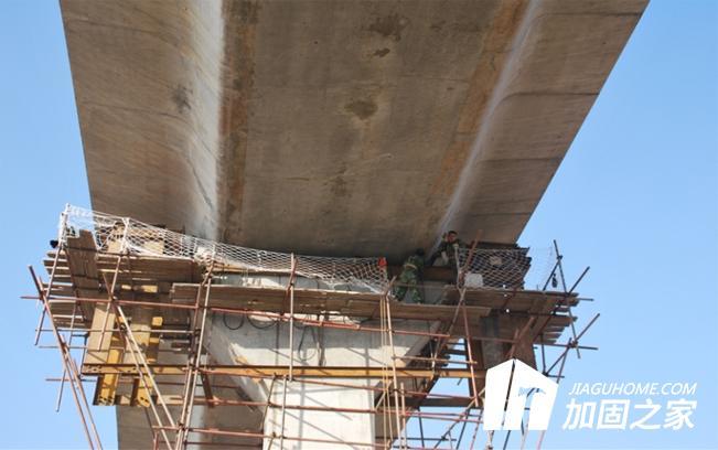 桥梁各部位施工的先后顺序是怎样的?