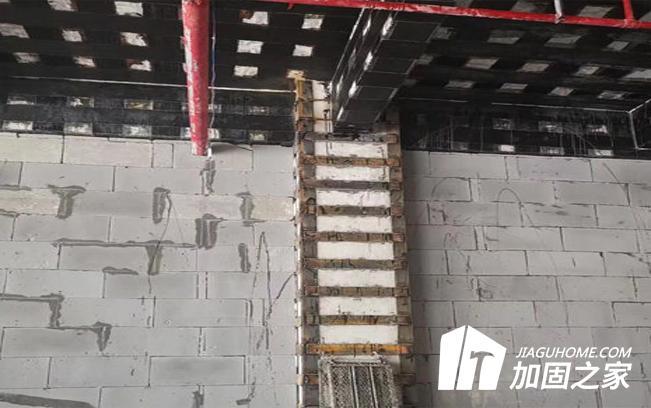 如何有效提升建筑加固改造的质量?