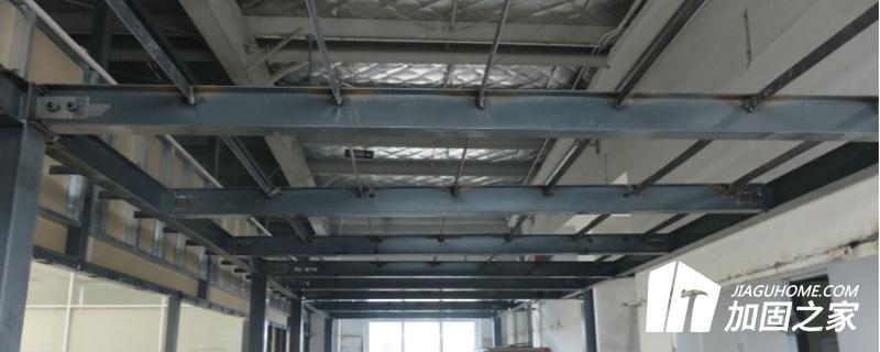 钢结构检测技术之直接检测法