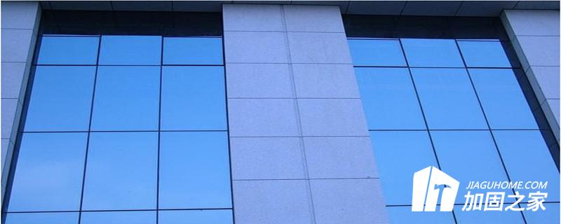 幕墙安装施工中的一些隐蔽点检查